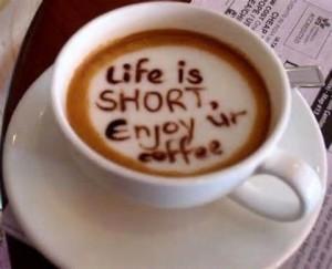 boire du cafe pour maigrir, bienfait cafeine, booster cafe, est ce que le cafe fait grossir, est ce que le cafe fait maigrir, booster cafeine, boire du cafe bon pour la sante, cafe et prise de poids, cafe et diabete, quel cafe, cafe moulu